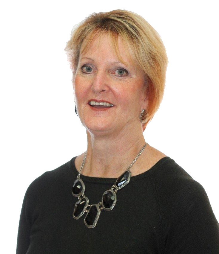 Margaret Jolly - India Sourcing Network