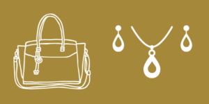 Bags & Fashion Accessories - India Sourcing Network