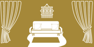 Home Furnishings - India Sourcing Network
