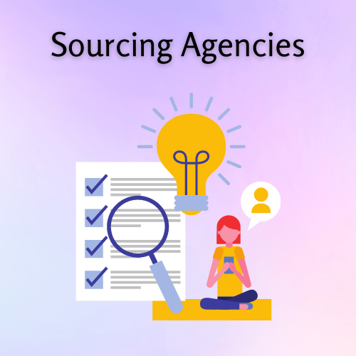 Sourcing - India Sourcing Network